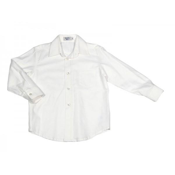 Camisa bolsillo