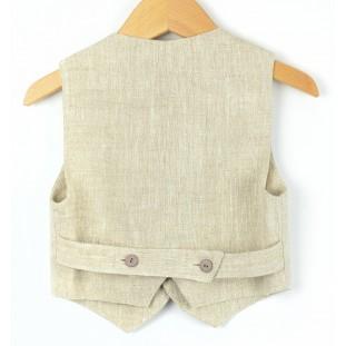 2fde7a066d Outlet de ropa para Niño. Ropa barata de marca de niño. - PEPA ONLINE
